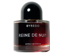 Night Veil Reine de Nuit Extrait de Parfum 50ml