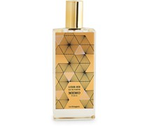 Luxor Oud Eau de Parfum 75ml