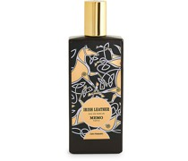 Irish Leder Eau de Parfum 75ml