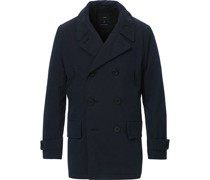 Fulton Matrosenjacke Midnight Navy