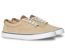 Striper II Canvas Sneaker