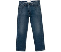 CM002 Classic Jeans Dark Vintage