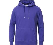 Classic Organic Hood Ultra Violet