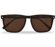 BR0086S Sonnenbrille Havana/Brown