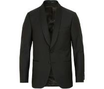 Jinatra Smoking Blazer Black