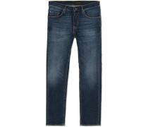 Pistolero Underdog Jeans Blue