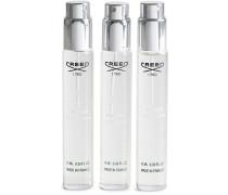Aventus Eau de Parfum Reiseset 3x10 ml