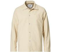 Basim Überhemd Kit