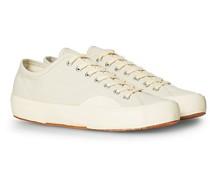 Artifact Deck Canvas Sneaker Off White