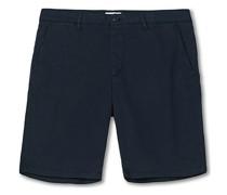 Crown Shorts Navy