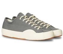 Artifact Deck Canvas Sneaker Grey