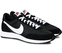Air Tailwind 79 Sneaker Black