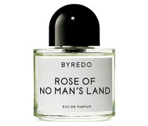 Rose of No Man's Land Eau de Parfum 50ml