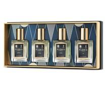 Parfum Travel Collection 4x15ml