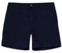 Prepster Shorts Nautical Ink