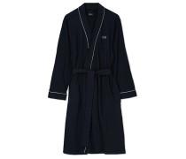 Kimono Dark Blue