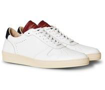 ZSP23 APLA Ledersneaker France