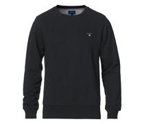 Original Sweatshirt Black