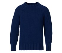 Ethan Pullover Navy