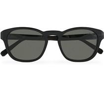 BR0082S Sonnenbrille Black/Grey