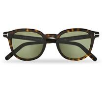 Pax FT0816 Sonnenbrille Tortoise