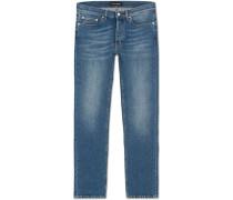 Jeans No1 Vintage Wash