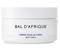 Body Cream Bal d'Afrique 200ml