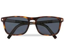EZ0173 Sonnenbrille Dark Havana/Smoke