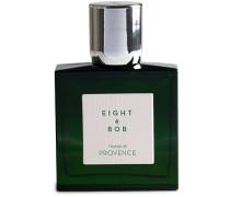 Champs de Provence Eau de Parfum 100ml