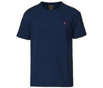 Heavyweight Tshirt Newport Navy