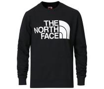 Standard Sweatshirt Black