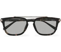 BR0078S Sonnenbrille Havana/Grey