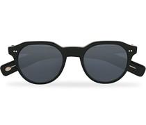 Lubin Sonnenbrille Black