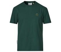 Optimist Tshirt Green
