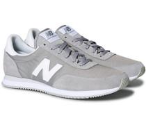 720 Sneaker Grey