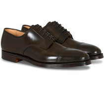 Bradford Derby Dark Brown Cordovan