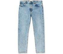 TM005 Tapered Jeans Vintage 82