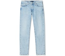 511 Fit Stretchjeans Horizons