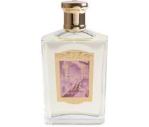 1976 Eau de Parfum 100 ml