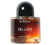 Night Veil Sellier Extrait de Parfum 50ml