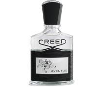 Aventus Eau de Parfum 50ml