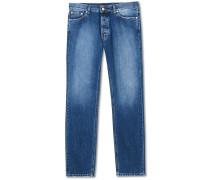 Jeans No2 Original Blue