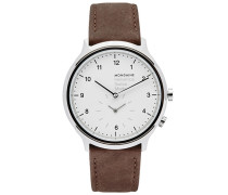 Helvetica 2nd TZ T12 White 40mm