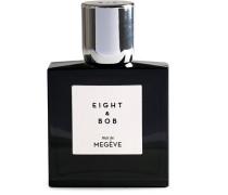 Nuit de Megève Eau de Parfum 100ml