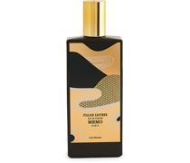 Italian Leder Eau de Parfum 75ml