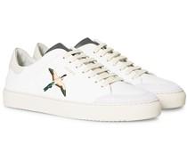 Clean 90 Bird Sneaker White/Cremino