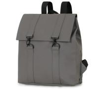 Messenger Tasche Charcoal