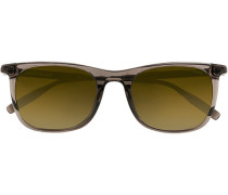 MB0007S Sonnenbrille Clear