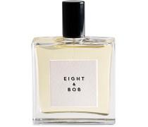 The Original Eau de Parfum 100ml