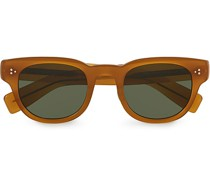 329 Sonnenbrille Honey